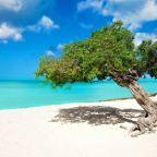 Aruba – One Happy Island